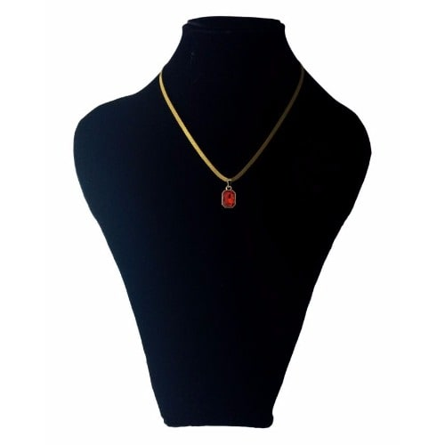 /W/o/Women-s-Mat-Link-Gold-Chain-with-Small-Red-Ruby-Pendant-6347500_1.jpg