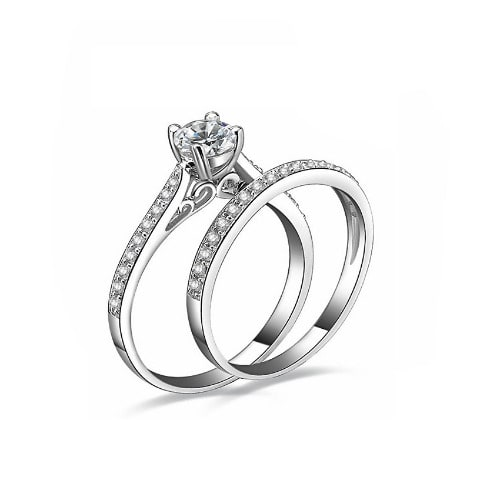 /W/o/Women-s-Micro-Paved-Diamond-Encrusted-Crystal-Couple-Engagement-Wedding-Ring-7592561.jpg