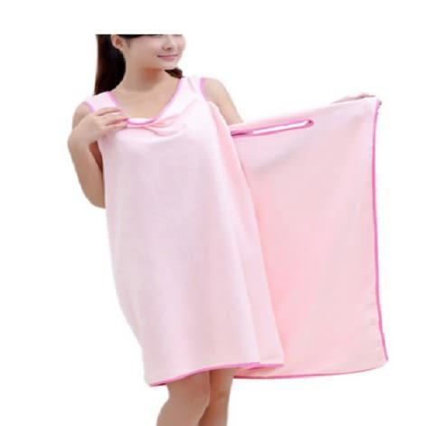 /W/o/Women-s-Microfiber-Fabric-Bath-Towel---Pink-7202833_1.jpg