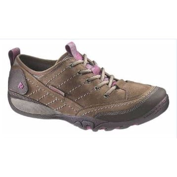 /W/o/Women-s-Mimosa-Lace-Canvas---Stone-Brown-4927890.jpg