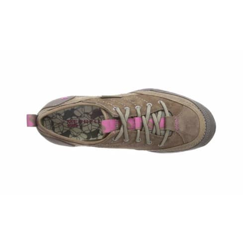 /W/o/Women-s-Mimosa-Lace-Canvas---Stone-Brown-4927891.jpg