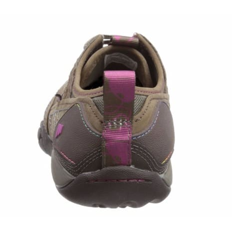 /W/o/Women-s-Mimosa-Lace-Canvas---Stone-Brown-4927892.jpg