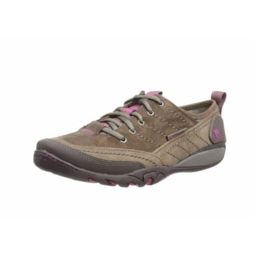 /W/o/Women-s-Mimosa-Lace-Canvas---Stone-Brown-4927894.jpg