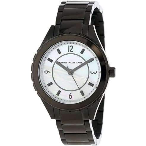 /W/o/Women-s-Mother-Of-Pearl-Dial-Black-Ion-Plated-Stainless-Steel-Watch-7756884_4.jpg