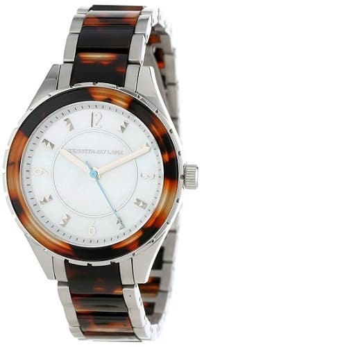/W/o/Women-s-Mother-Of-Pearl-Dial-Stainless-Steel-and-Brown-Tortoise-Resin-Watch-8042698.jpg