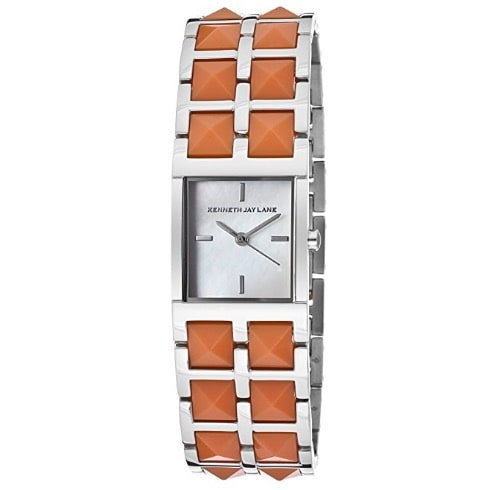 /W/o/Women-s-Mother-of-Pearl-Dial-Stainless-Steel-Watch-5884980_14.jpg