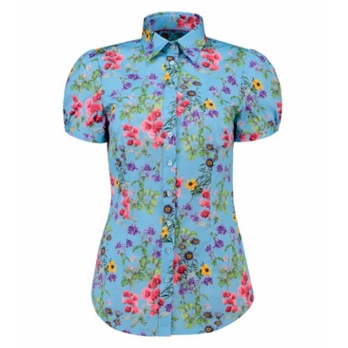 /W/o/Women-s-Multi-Colour-Floral-Fitted-Short-Sleeve-Shirt---Low-Collar-7972429.jpg