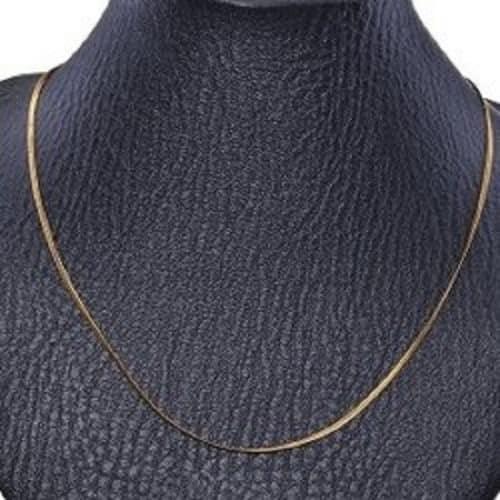 /W/o/Women-s-Necklace---Gold-7516676_2.jpg