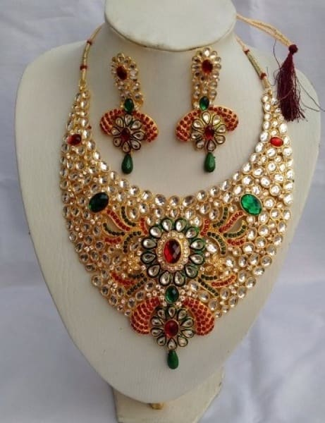 /W/o/Women-s-Necklace---Multicolour-6750558_1.jpg