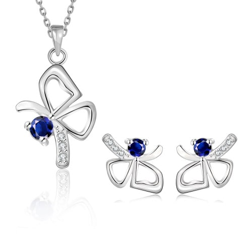 /W/o/Women-s-Necklace-With-Earring-Set---Silver-7903769.jpg