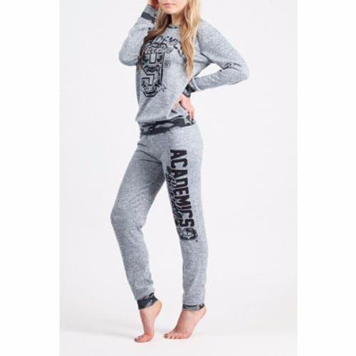/W/o/Women-s-New-York-Athletic-Top-Jogger-Bottom-Set-5534870.jpg