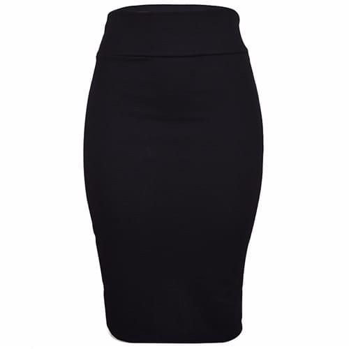 /W/o/Women-s-No-Slit-Pencil-Skirt---Black-5999772.jpg