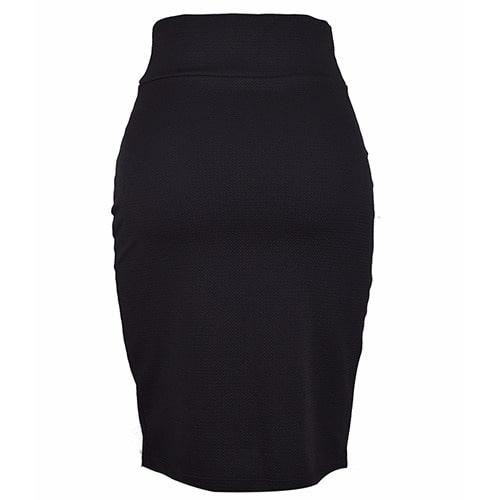 /W/o/Women-s-No-Slit-Pencil-Skirt---Black-5999773.jpg