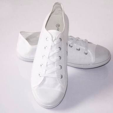 /W/o/Women-s-Nysc-Sneakers---White--6045237_1.jpg