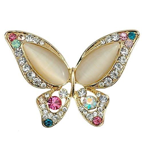 /W/o/Women-s-Opal-Rhinestone-Butterfly-Brooch-8057258_1.jpg