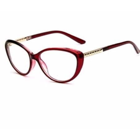 /W/o/Women-s-Optical-Cat-Eye-Eyeglasses---Red-8072893_1.jpg