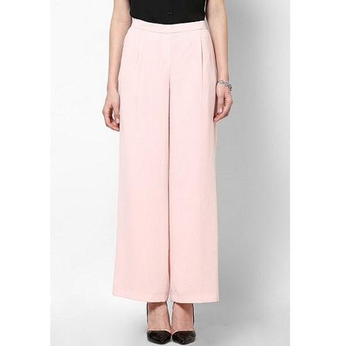 /W/o/Women-s-Palazzo-Trousers---Peach--7732051.jpg
