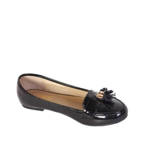 /W/o/Women-s-Patent-Flat-Shoe---Black-6796398_2.jpg
