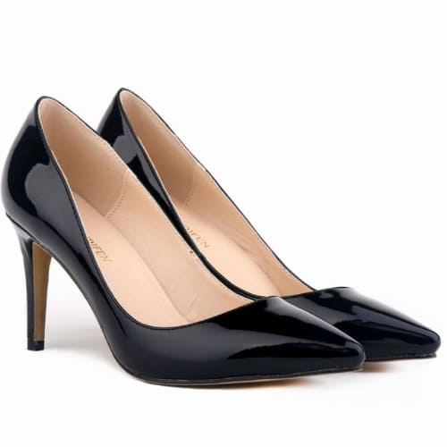 /W/o/Women-s-Patent-Leather-Pointed-Toe-Court-Shoes---Black-6266989_6.jpg