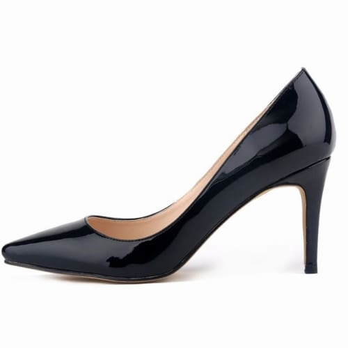 /W/o/Women-s-Patent-Leather-Pointed-Toe-Court-Shoes---Black-6266990_6.jpg