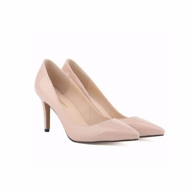 /W/o/Women-s-Patent-Pointed-Pumps---Nude-7426369.jpg