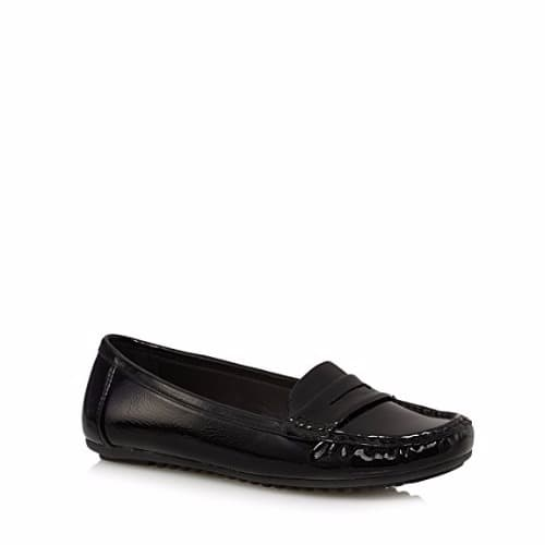 /W/o/Women-s-Patent-Ruched-Toe-Loafers---Black-7772845_1.jpg