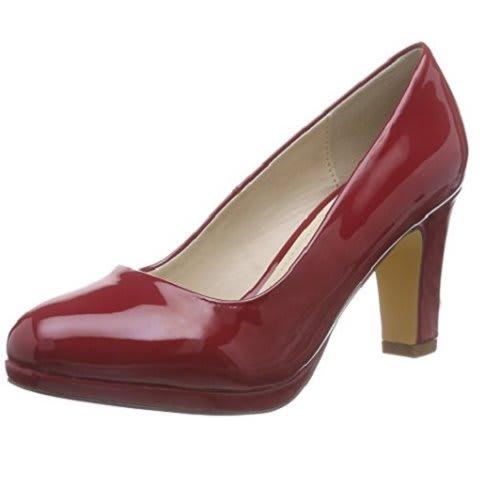 /W/o/Women-s-Patricia-Platform-Heels---Red-7886027_2.jpg