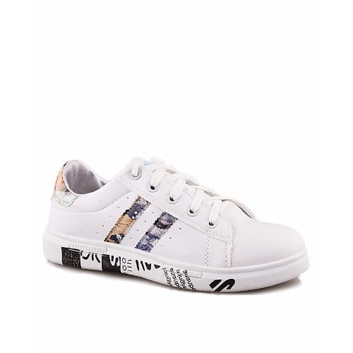 /W/o/Women-s-Patterned-Sneakers---White--7682906.jpg