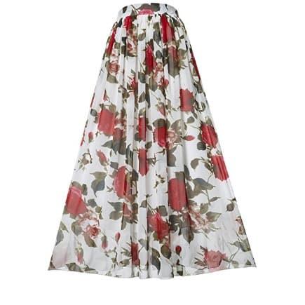 /W/o/Women-s-Pleated-Vintage-Floral-Print-Maxi-Skirt-7226403_4.jpg
