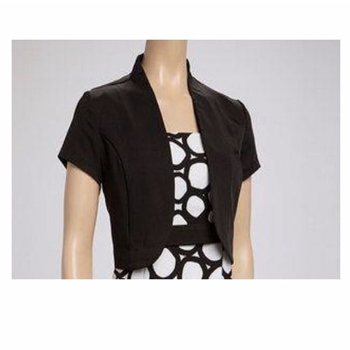 /W/o/Women-s-Plus-Size-Bolero---Black-5579719_6.jpg