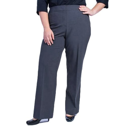 /W/o/Women-s-Plus-Size-Career-Suiting-Pants---Grey-Heather-5587415_2.jpg