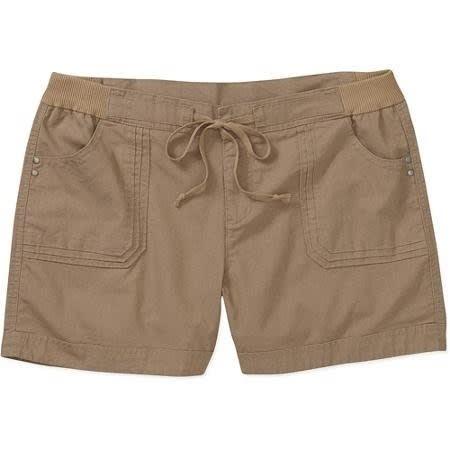 /W/o/Women-s-Plus-Size-Casual-Linen-Shorts--3598119_1.jpg