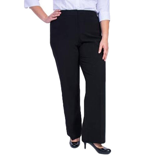 /W/o/Women-s-Plus-Size-Classic-Career-Pants--Black-7419106.jpg