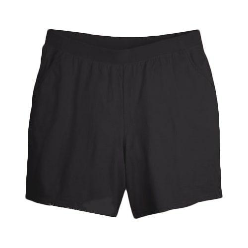/W/o/Women-s-Plus-Size-Essential-Knit-Shorts---Black-5606059.jpg