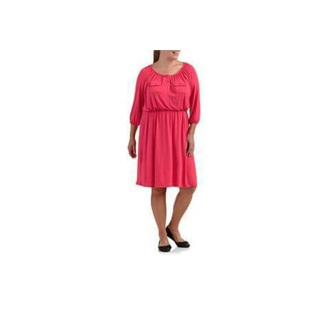 /W/o/Women-s-Plus-Size-Knit-Utility-Dress---Pink-7333722.jpg