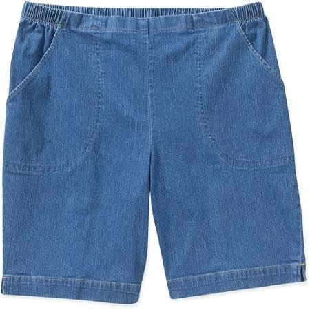 /W/o/Women-s-Plus-Size-Pull-On-Stretch-Shorts---Medium-Stone-Wash-Blue-5605917_1.jpg