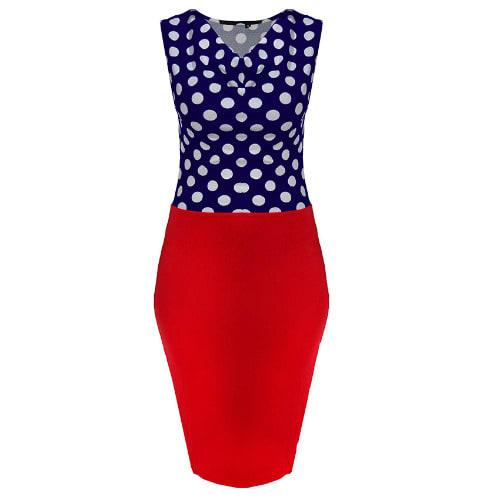 /W/o/Women-s-Polka-Dot-Sleeveless-Elegant-Office-Dress-With-Belt---Blue-Red-4176652_1.jpg