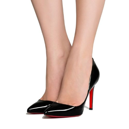 /W/o/Women-s-Pumps-Black-Heel-Shoe-7745934_1.jpg