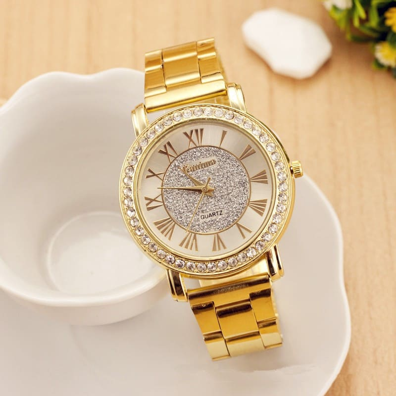 /W/o/Women-s-Rhinestone-Dress-Watch-8054579_1.jpg