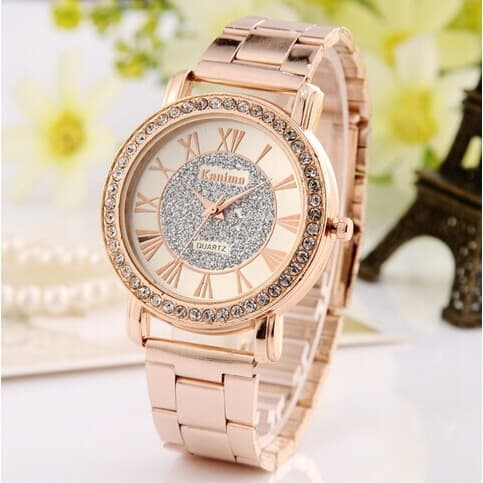 /W/o/Women-s-Rhinestone-Dress-Watch-Rose-Gold-7506334.jpg