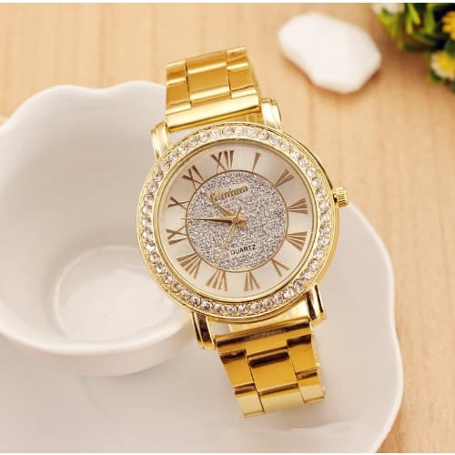 /W/o/Women-s-Rhinestone-Dress-Wristwatch-7686110.jpg