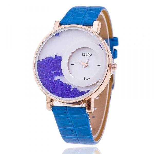 /W/o/Women-s-Rhinestone-Wrist-Watch---Blue-5041220.jpg