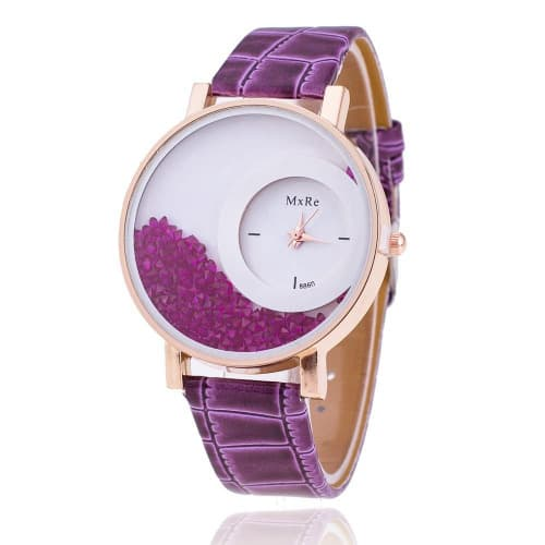 /W/o/Women-s-Rhinestone-Wrist-Watch---Purple-4920545_1.jpg