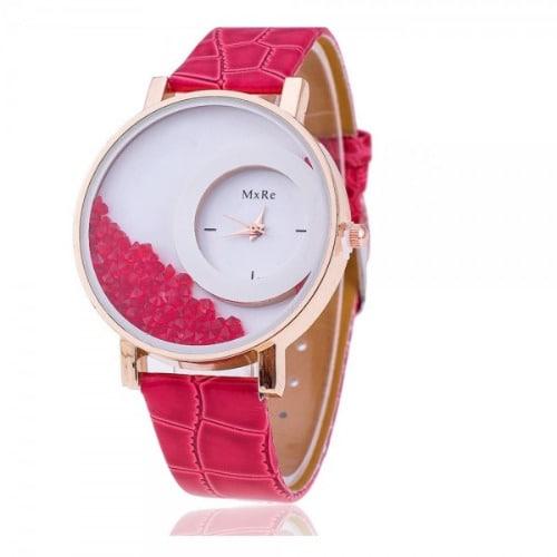 /W/o/Women-s-Rhinestone-Wrist-Watch---Red-4920580_1.jpg