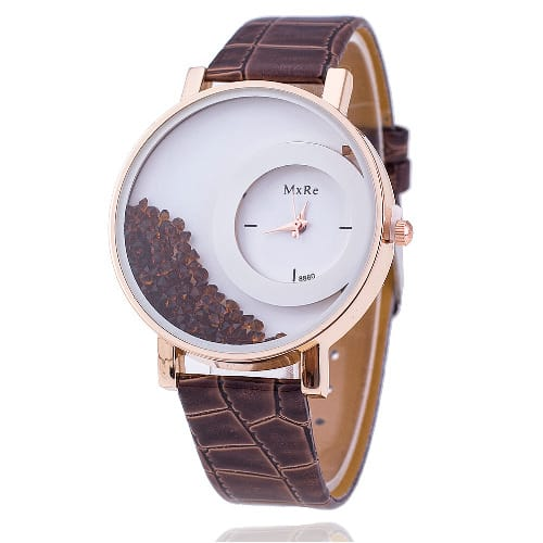 /W/o/Women-s-Rhinestone-Wrist-Watch--Brown-6474834_1.jpg