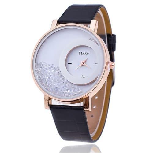 /W/o/Women-s-Rhinestone-Wristwatch---Black-5041212.jpg