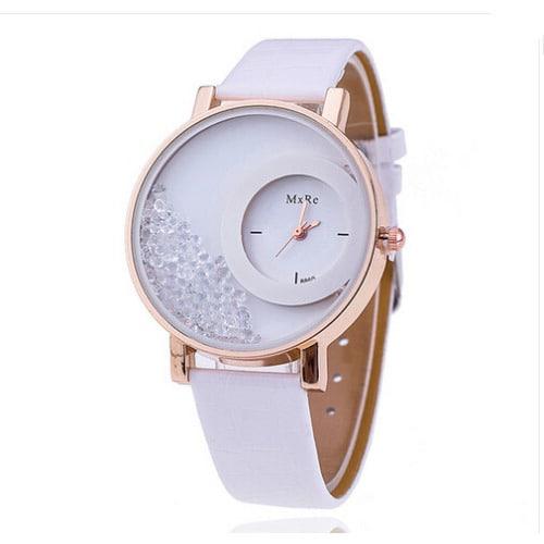 /W/o/Women-s-Rhinestone-Wristwatch---White-6474835_1.jpg