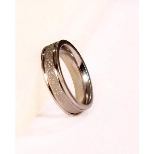 /W/o/Women-s-Ring---Silver-7964976.jpg
