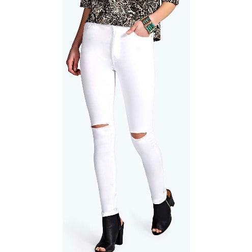 /W/o/Women-s-Ripped-Skinny-Jeans-White-5131909_1.jpg
