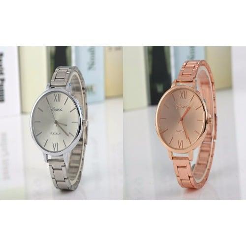/W/o/Women-s-Round-Chain-Wrist-Watch---Set-Of-2-7635802.jpg